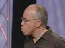 Mark Gungor - Men's Brains vs Women's Brains
